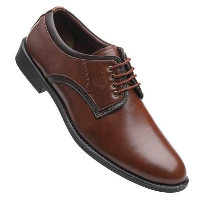 Men Formal Shoes 17124