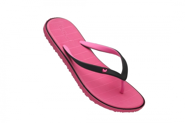 Women Casual Slipper 914