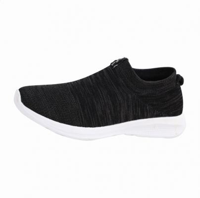 Men Sports Shoe 15567
