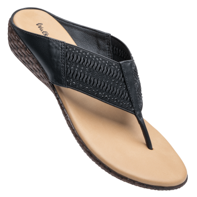 Women Casual Sandals WP92001