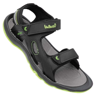 Men Casual Sandal 10565