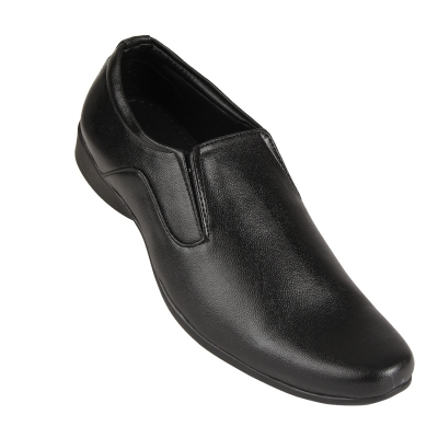 Men formal shoe 17102