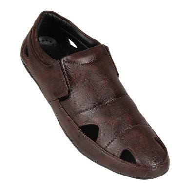 Men Lifestyle Sandal 12302