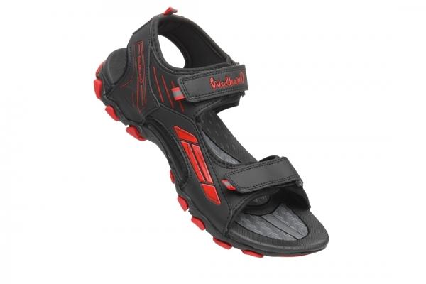 Men Casual Sandal 10590