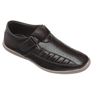Men Lifestyle Loafer 16135