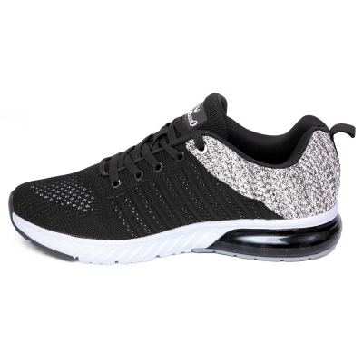 Men Sports Shoe 15546