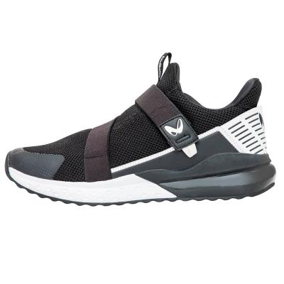 Men Sports Shoe WS9042