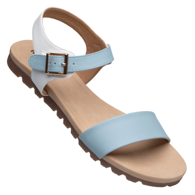Women Casual Sandals WP92303