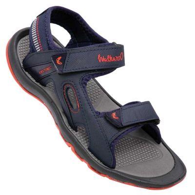 Men Sports Sandal 10565