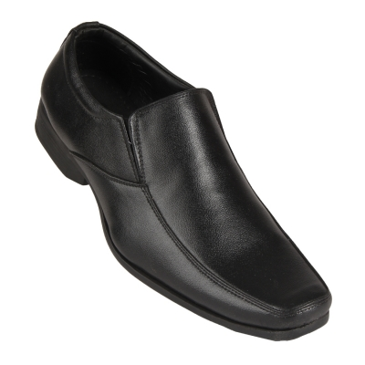 Men formal shoe 17104