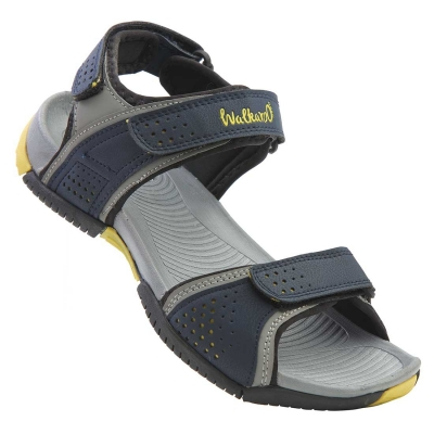 Men Casual sandal 10526