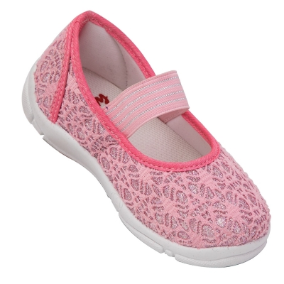 Kids lifestyle Shoes 18523