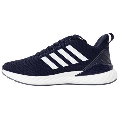 Men Sports Shoe WS9036