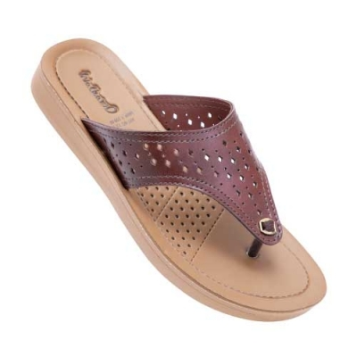 Women Casual Slipper 13733