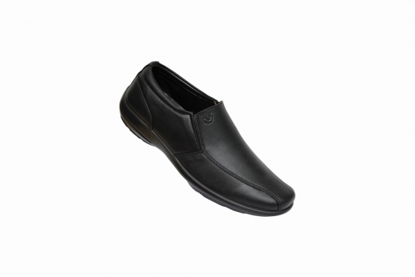 Men formal shoe WF6003
