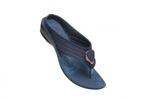 Women Casual Slipper WL7004