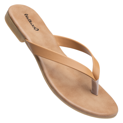 Women Casual Sandals WP91002