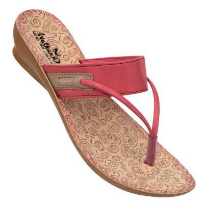 Walkaroo Casual Slippers 13826