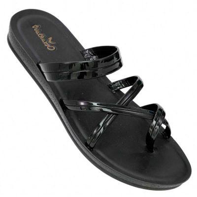 Walkaroo Casual Slippers 13821