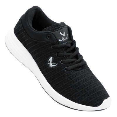 Men Sports Shoe 15534