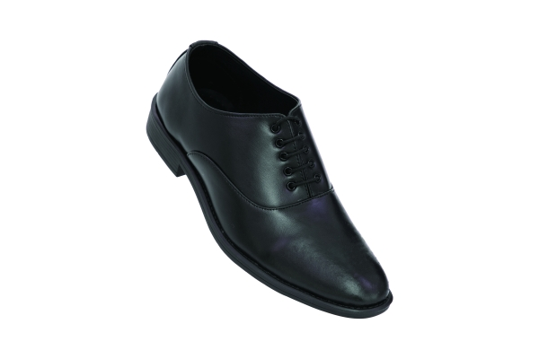 Men formal shoe 17123