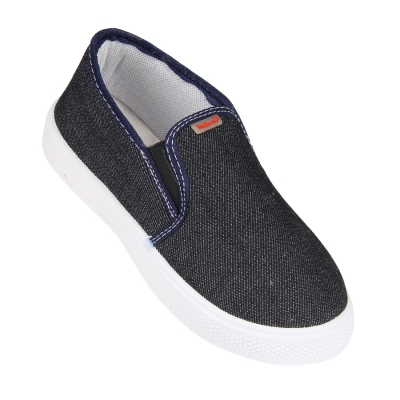 Kids Casual Shoes 18528