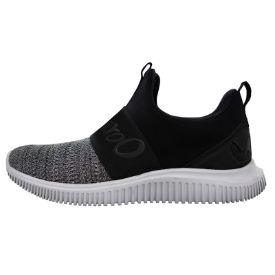 Men Sports Shoe 15572