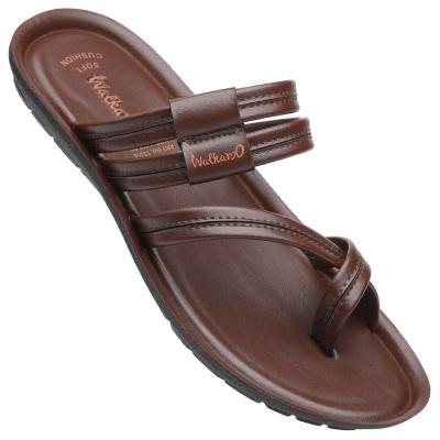 Men Casual Slipper 13350
