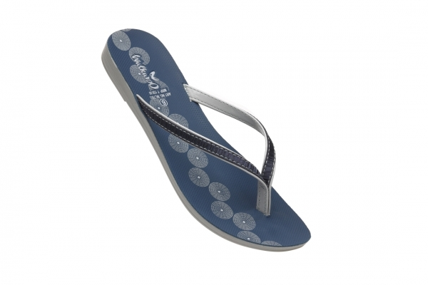 Women Casual Slipper WL7003