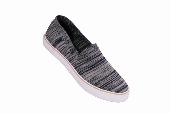 Men Lifestyle Shoes 16124