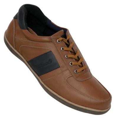 Men Lifestyle Shoes 16126