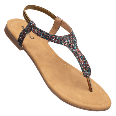 Women Casual Sandals WP91303