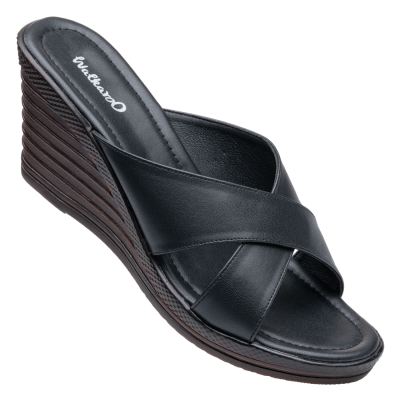 Women Casual Sandals WP92702