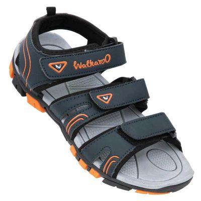 Men Sports Sandal 4521