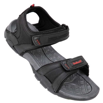 Men Casual Sandal 10570