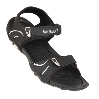 Men Casual sandal 10522