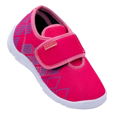 Kids lifestyle Shoes 18521