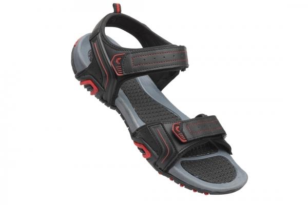 Men Casual Sandal 10594