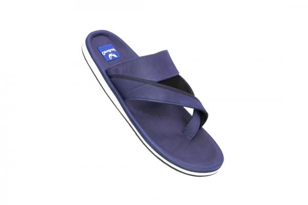 Men Lifestyle Flip Flop 14536