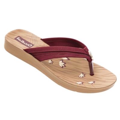 Women Casual Slipper 13726