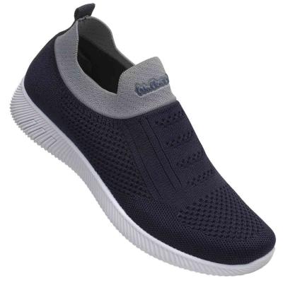 Men Lifestyle Shoes 16131