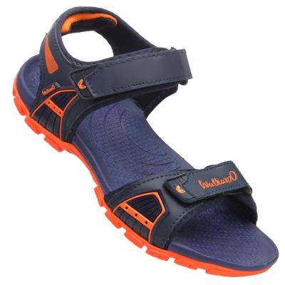 Men Casual Sandal 10592