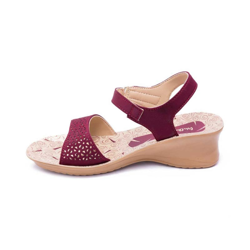 Women Casual Slippers 13903