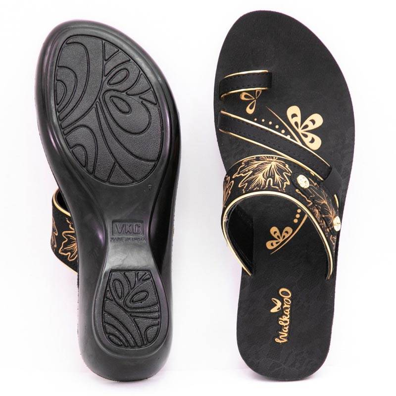 Women Casual Slippers 13817
