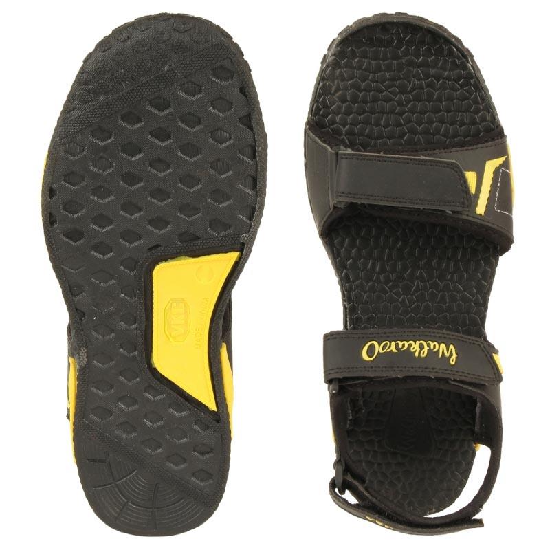Men Sports Sandal 10545