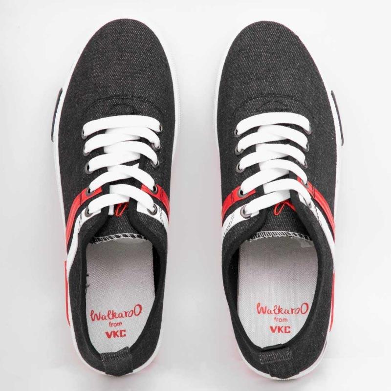 Men Lifestyle Shoe 16112