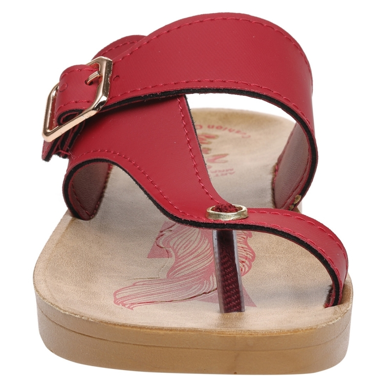 Women Casual Slippers 13832
