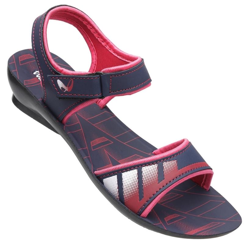 Women Casual Slipper 13928