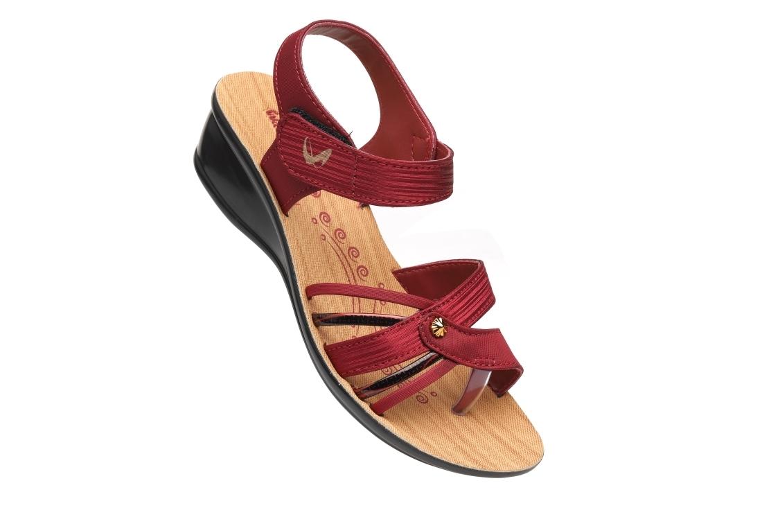 Women Casual Slipper WL7709