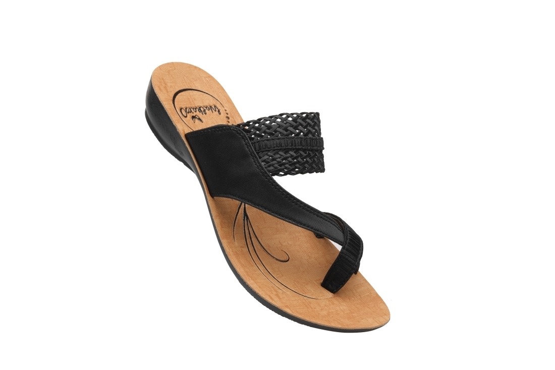 Women Casual Slipper WL7301